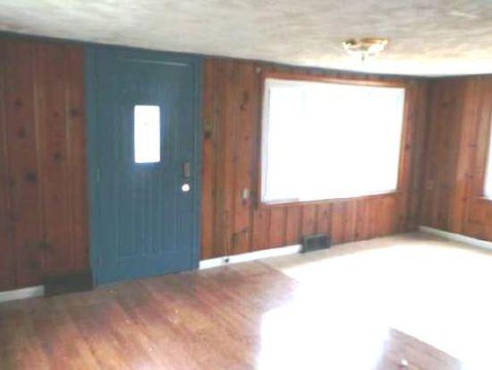 335 Avery Hl, Belleville, IL 62223