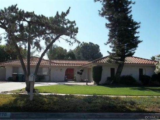 5270 Via Viejo, Riverside, CA 92507