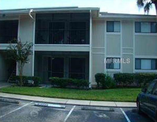 6002 Laketree Ln APT C, Tampa, FL 33617