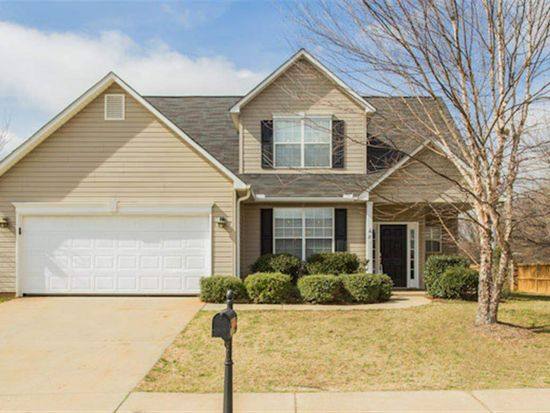 2 Revis Creek Ct, Simpsonville, SC 29681