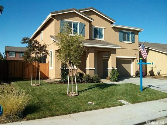 8006 Finchley Ct, Vacaville, CA 95687