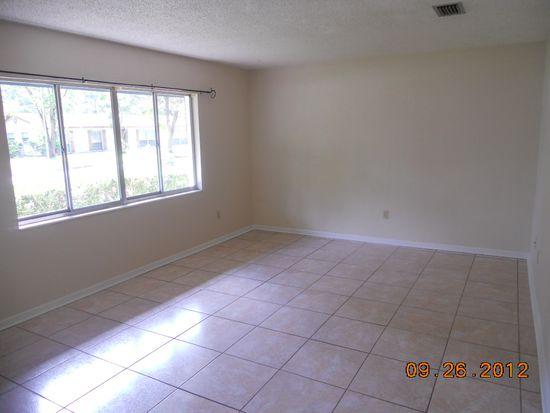 5600 NW 26th St, Gainesville, FL 32653