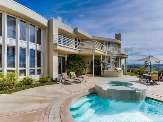 4628 Rancho Reposo, Del Mar, CA 92014