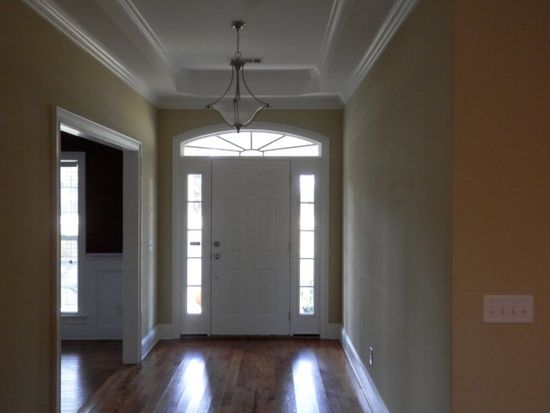 411 Tanglewood Dr, Moultrie, GA 31768