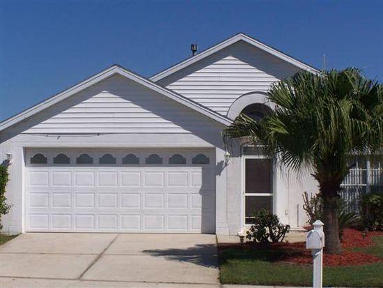 3513 Santa Monica Dr, Orlando, FL 32822
