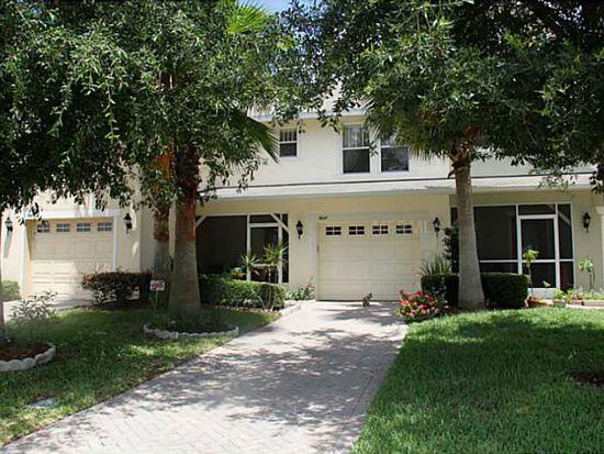 9647 Tivoli Villa Dr, Orlando, FL 32829