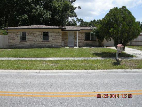 6411 Sawyer Rd, Tampa, FL 33634