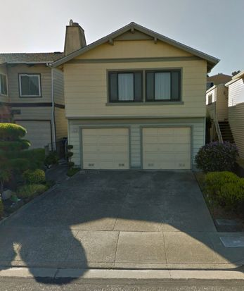 114 Marbly Ave, Daly City, CA 94015