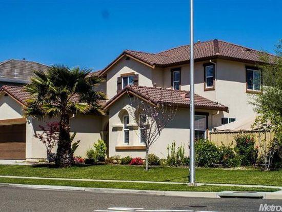 3830 Silverwood Rd, West Sacramento, CA 95691