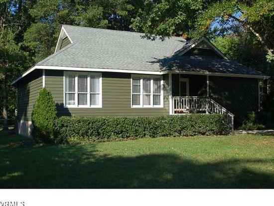 11102 Ingallston Rd, Richmond, VA 23233