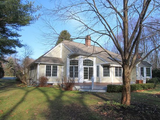 15 Bittersweet Ln, South Hamilton, MA 01982