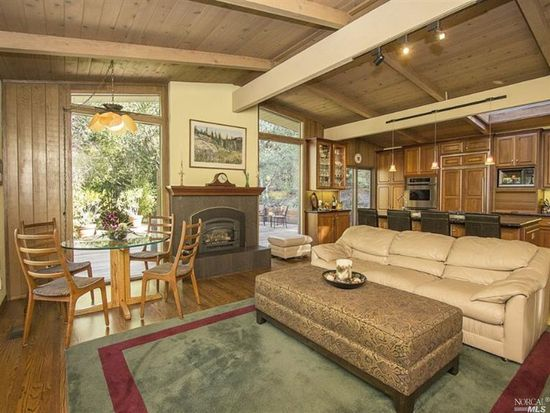 388 Lowell Ave, Mill Valley, CA 94941