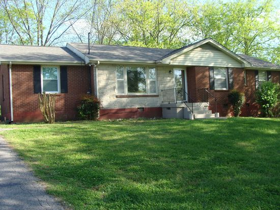 2612 Pleasant Green Rd, Nashville, TN 37214
