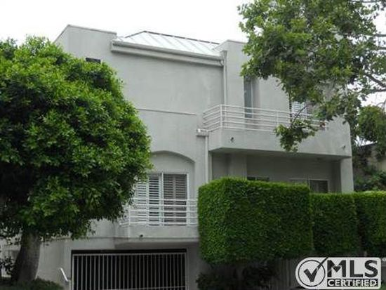 14441 Benefit St APT 1, Sherman Oaks, CA 91423