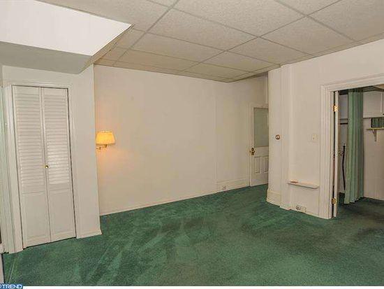 509 Dekalb St, Bridgeport, PA 19405