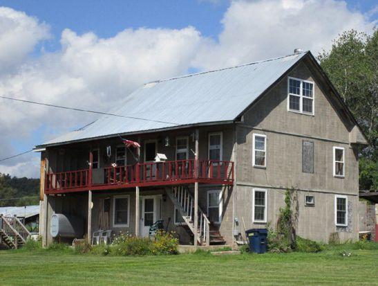 364 River Rd, Saranac, NY 12981
