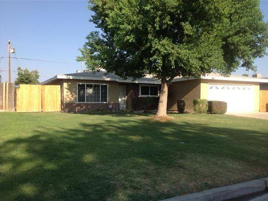 6004 Chandler Way, Bakersfield, CA 93307