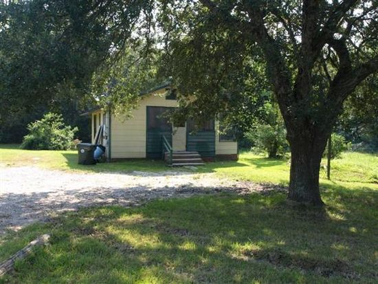 4416 Myers Rd, Eight Mile, AL 36613