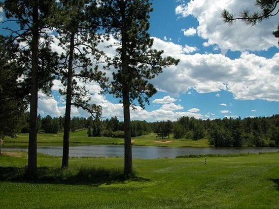 210 Fox Acres Dr W, Red Feather Lakes, CO 80545