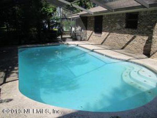 8064 Alderman Rd, Jacksonville, FL 32211