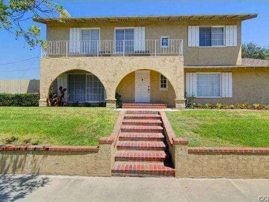 455 Apricot Ave, Brea, CA 92821
