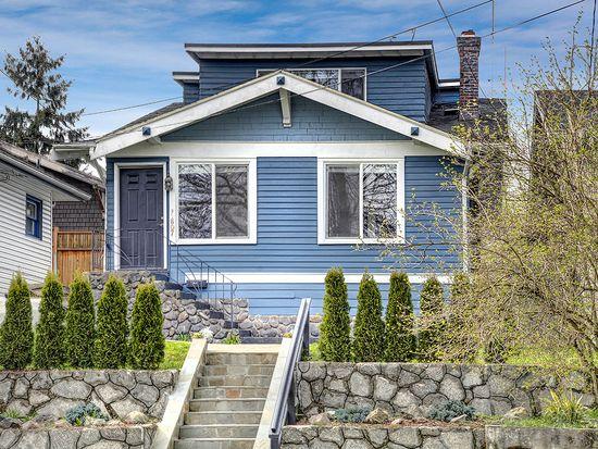 1607 26th Ave, Seattle, WA 98122