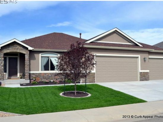 5953 Woodcliffe Dr, Windsor, CO 80550
