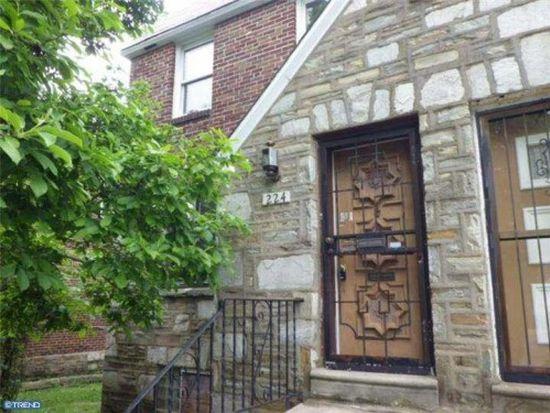 224 E Cheltenham Ave, Philadelphia, PA 19120