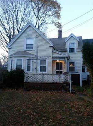 38 Ocean Ave # R, Salem, MA 01970