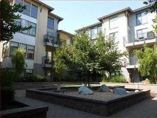 800 N 8th St UNIT 222, San Jose, CA 95112