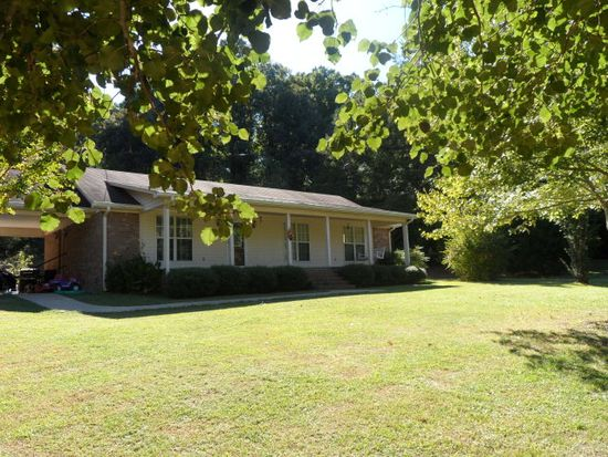 125 County Road 432, Oxford, MS 38655