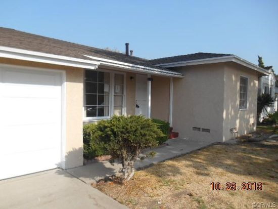 11155 Coolhurst Dr, Whittier, CA 90606