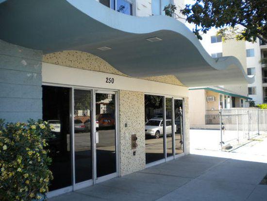 250 Linden Ave UNIT 301, Long Beach, CA 90802