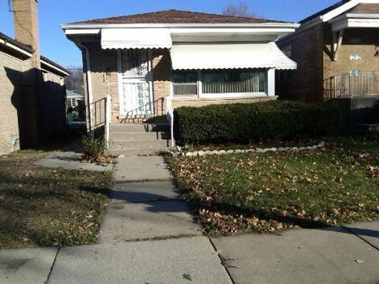 1013 Eastern Ave, Bellwood, IL 60104