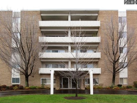 2089 Wooster Rd # 26, Rocky River, OH 44116