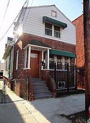 860 E 230th St, Bronx, NY 10466