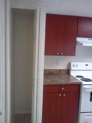 4225 Barwood Dr, Orlando, FL 32839