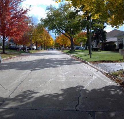 708 N Indiana St, Elmhurst, IL 60126