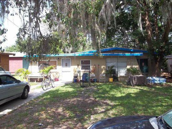 1384 S Washington Ave, Clearwater, FL 33756