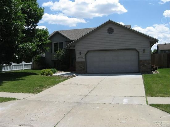 4409 E 37th St, Sioux Falls, SD 57103