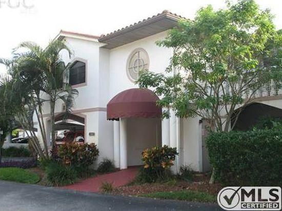 11921 Seabreeze Cove Ln APT 205, Fort Myers, FL 33908