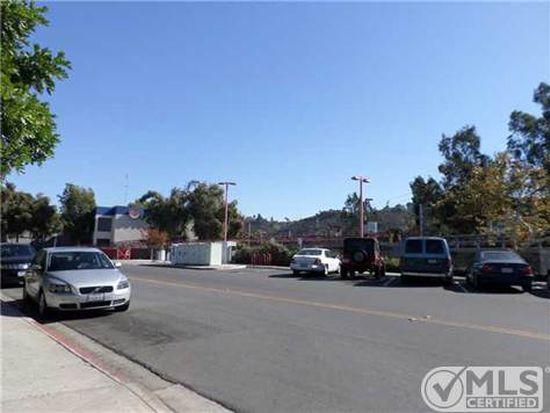 5934 Rancho Mission Rd UNIT 112, San Diego, CA 92108