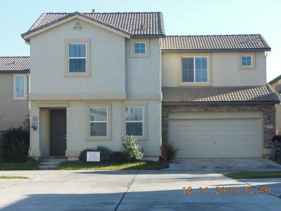 2811 Crested St, West Sacramento, CA 95691
