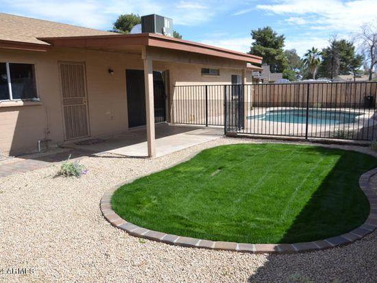 1033 W Greenway Dr, Tempe, AZ 85282