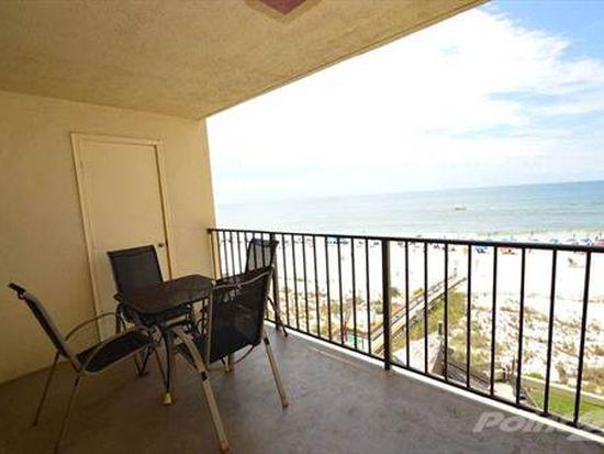 24132 Perdido Beach Blvd APT 1042, Orange Beach, AL 36561