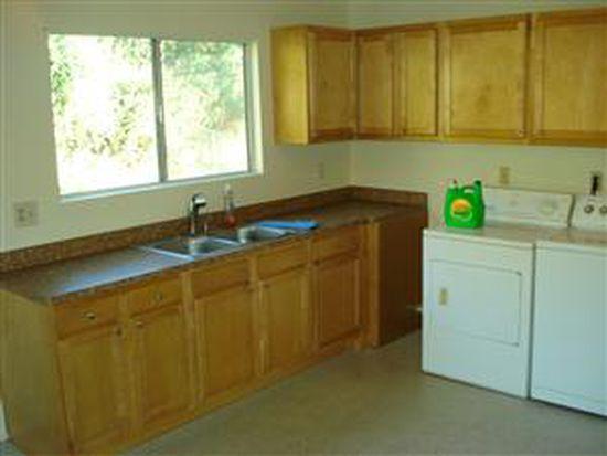 5078 Auburn Dr APT 2, San Diego, CA 92105