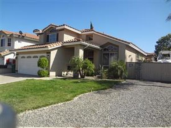 23869 Spring Branch Ct, Murrieta, CA 92562
