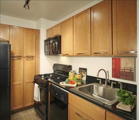 420 E 80th St, New York, NY 10075