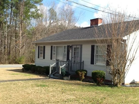 504 E Simmons Ave, Williamston, NC 27892