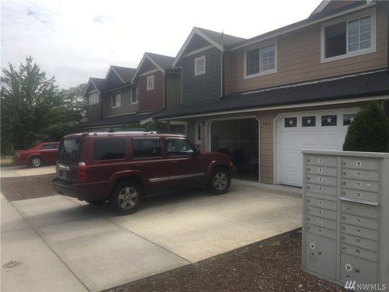Loans near  S Lawrence St, Tacoma WA